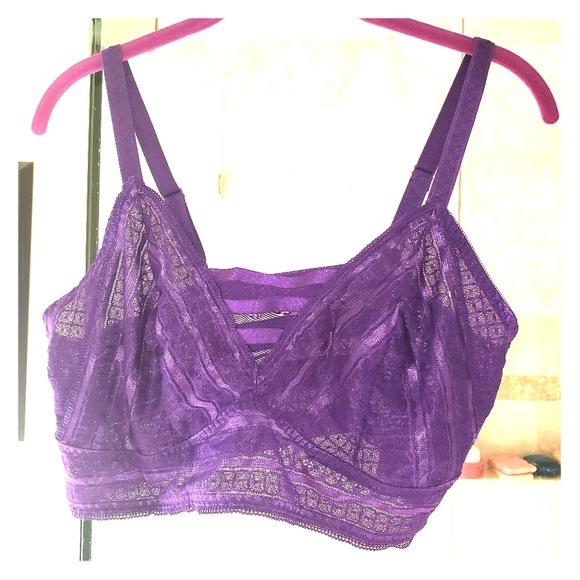9960a8ddfb1 torrid Intimates   Sleepwear